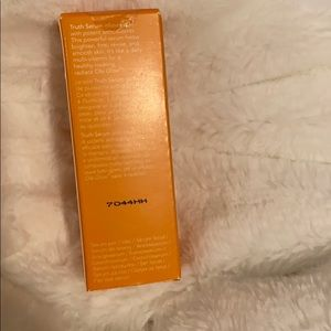 Ole Henriksen Other - *New in Box* Ole Henriksen Truth Serum